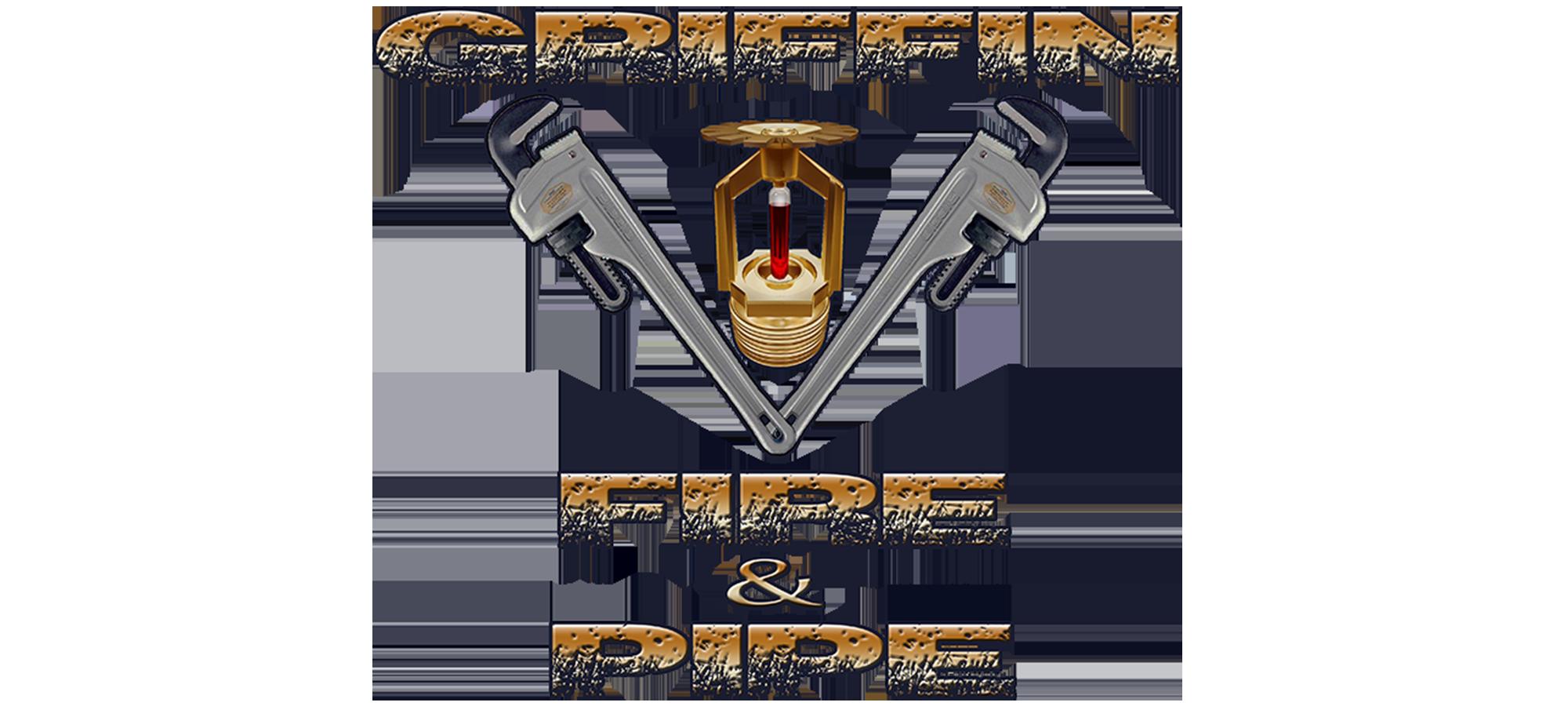 Sprinkler Labor, Service Inspection, Piping & Back Flows
